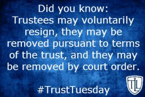Trust Litigation Attorney