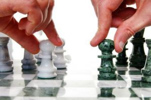competition-chess