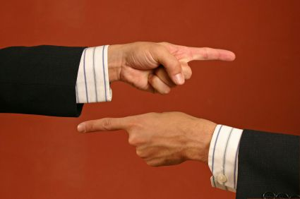 Is Probate Litigation Worth the Pursuit?