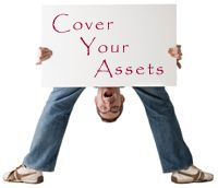 cover-your-asetts