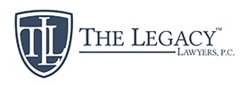 The-Legacy-Lawyers-reduc