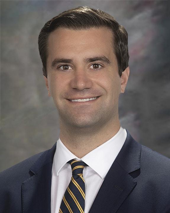 Matt.S