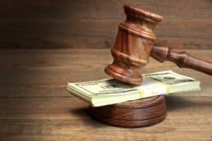 How Much Does Probate Cost